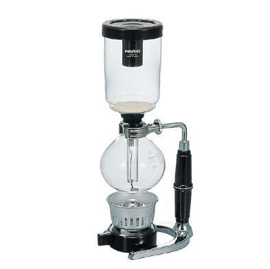 "Coffee Syphon ""Technica"" от HARIO"